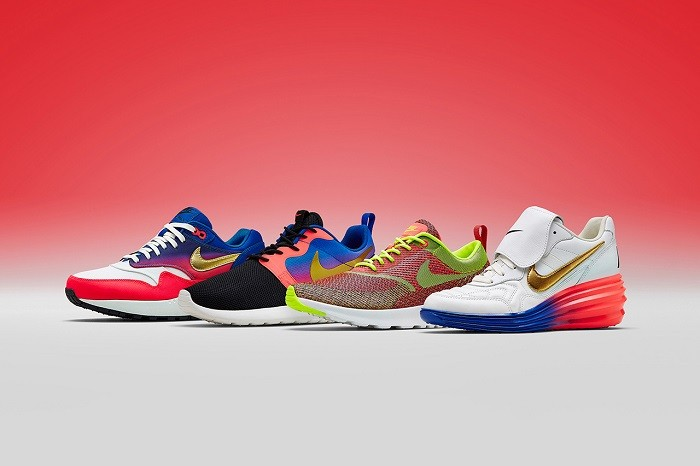 nike-sportswear-mercurial-and-magista-collections-4
