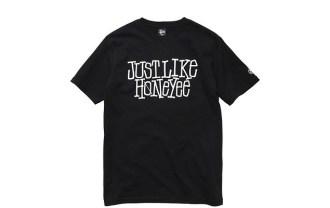 stussy-for-jlh-t-shirt-2