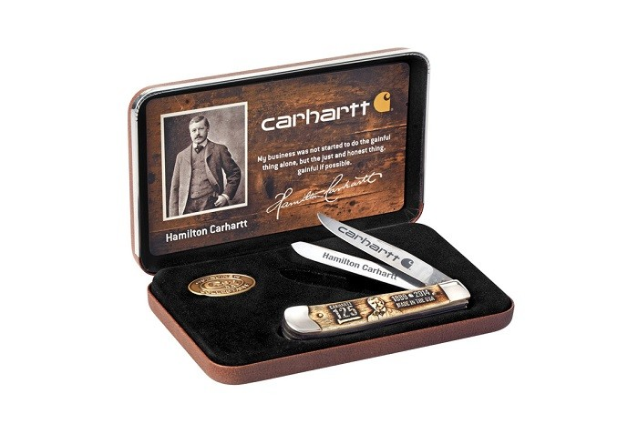 carhartt-2014-spring-125th-anniversary-collection-1