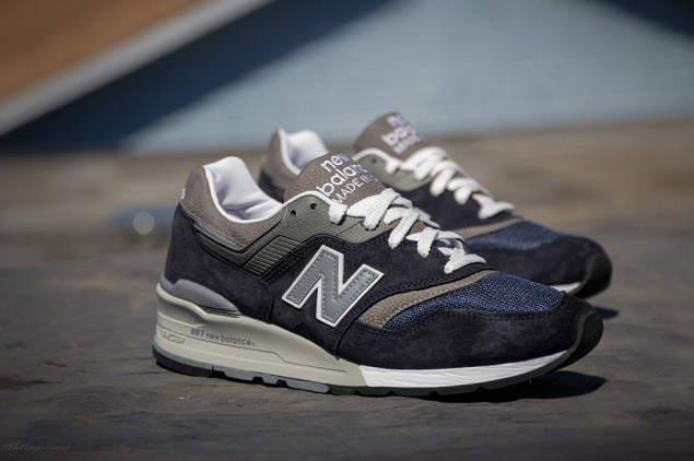 new-balance-m997-navy-grey-2-1024x682