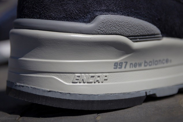 new-balance-m997-navy-grey-4