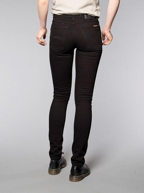 Nudie Jeans_Skinny Lin_ Black Black $6,020 (3)
