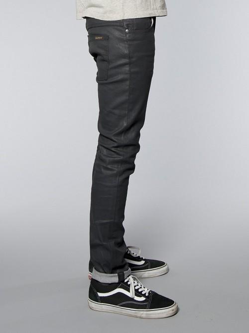 Nudie Jeans_Thin Finn_Back 2 Black $6020 (3)