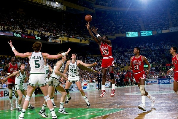 michael-jordan-1986-playoffs-air-jordan-1-63-points