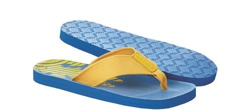 LACOSTE 27SCM4064 STEFFSON SC  2S1(男鞋) NT$980