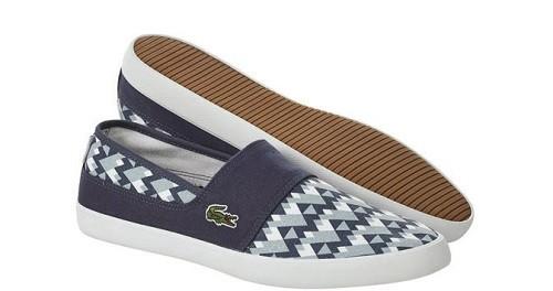 LACOSTE 27SPM3015 MARICE ARG 121(男鞋) NT$1,980