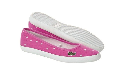 LACOSTE 27SPW3013 MARTHE TBL 2 84X(女鞋) NT$1,680