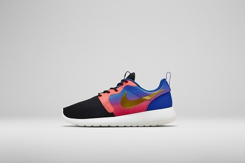 Roshe Run HYPㄗ躓遴ㄘ001