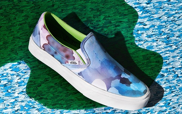 andrea-crews-x-vans-2014-spring-summer-collection-1