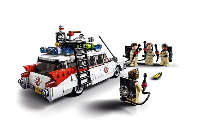 lego-presents-ghostbusters-building-set-2
