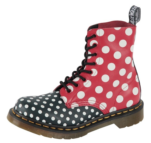 _CORE CHAY 8孔靴 推出紅�_'!%223%2473MugPGr%3F'T%24sZE_%1B%28B%20Softy%20T%20%1B%24BHi3W4%3E%1B%28B%20%1B%24B7z5DS4Q%2B%1B%28B%245%2C480