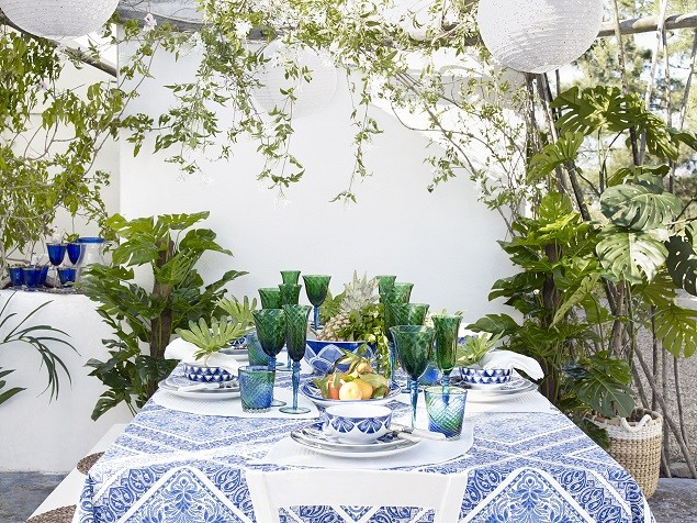 Zara_Home_SS14_Catalogue_20