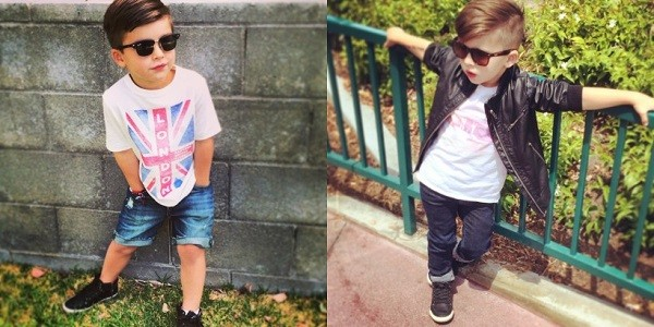 adaymag-a-4-year-old-boy-recreating-fashion-poses-is-just-adorable-10-410x410