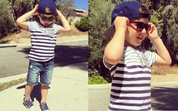 adaymag-a-4-year-old-boy-recreating-fashion-poses-is-just-adorable-14-410x410