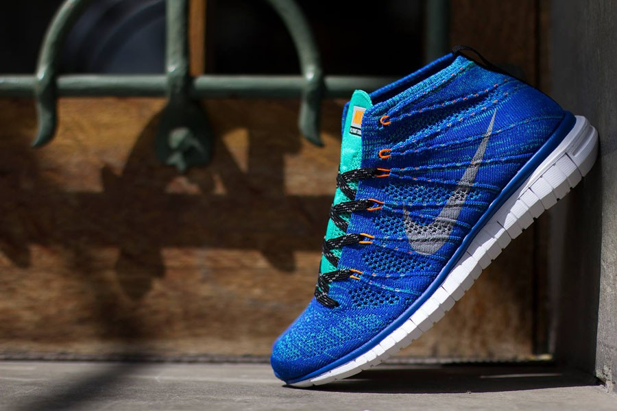 nike-free-flyknit-chukka-game-royal-1
