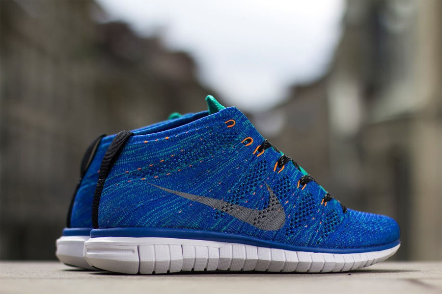 nike-free-flyknit-chukka-game-royal-2