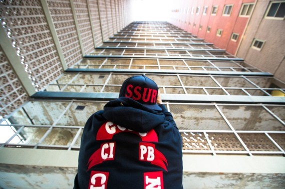 ssur-x-watchxwitness-coney-island-collection-lookbook-04-570x379
