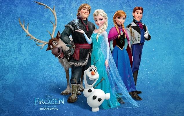 frozen_2013_movie-2048x1536