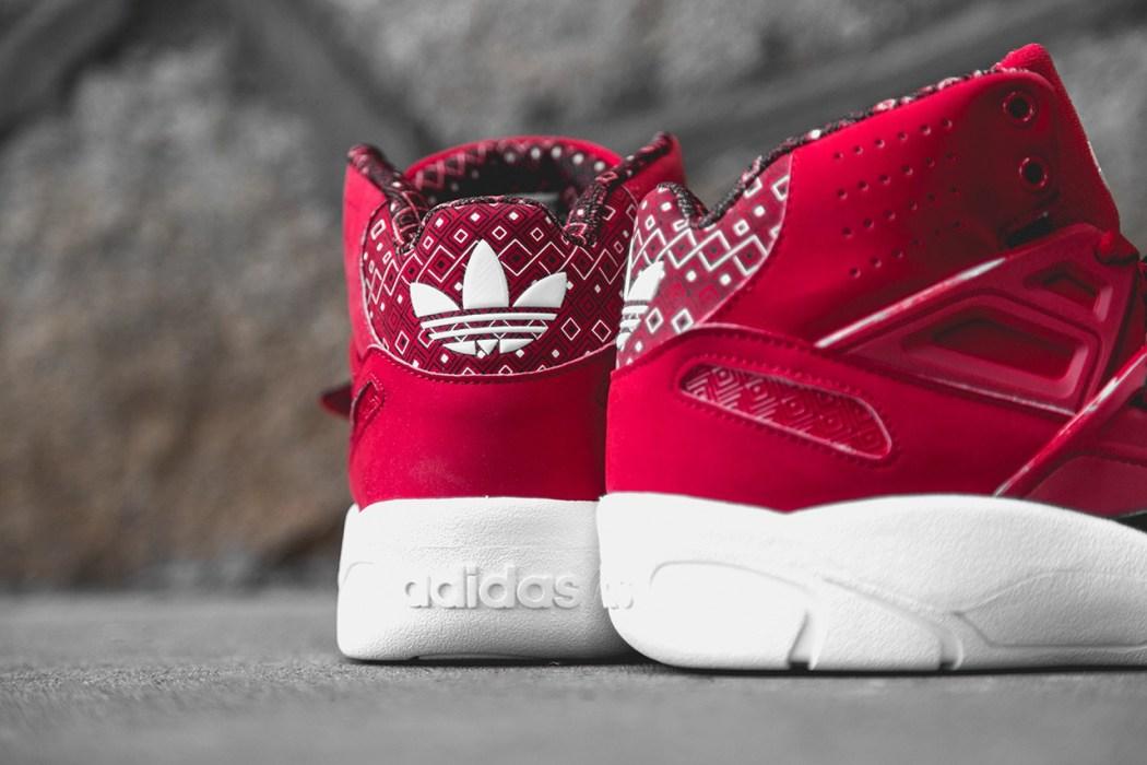 adidas-mutombo-tr-block-scarlet-3