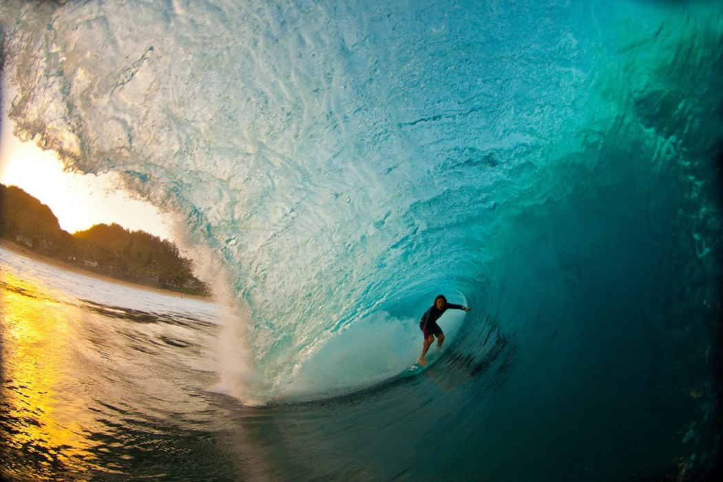 through-the-lens-zak-noyle-14