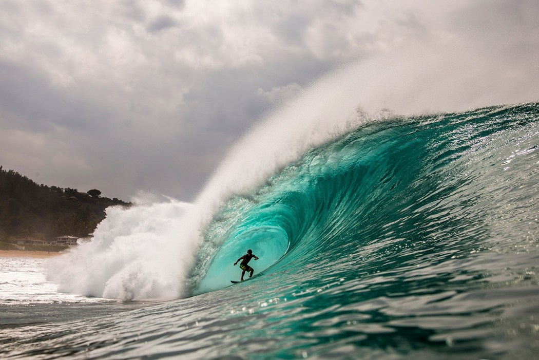 through-the-lens-zak-noyle-16