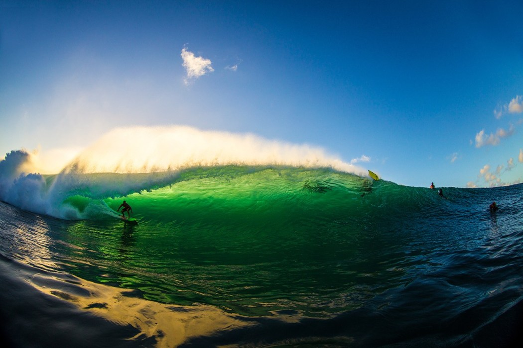 through-the-lens-zak-noyle-20