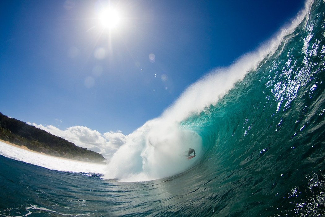 through-the-lens-zak-noyle-23