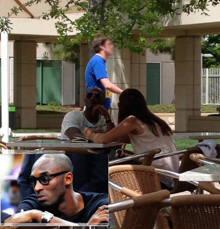 kobe-bryant-apple-campus-endorsement-deal1