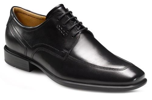 ECCO CAIRO正式鞋_NT$6,680