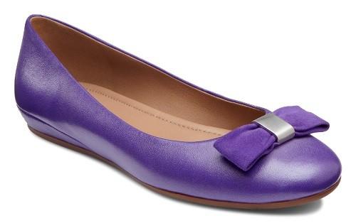ECCO OWANDO平底鞋_NT$5,380