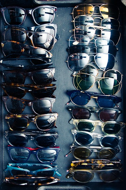 nick_wooster_the-coveteur_4