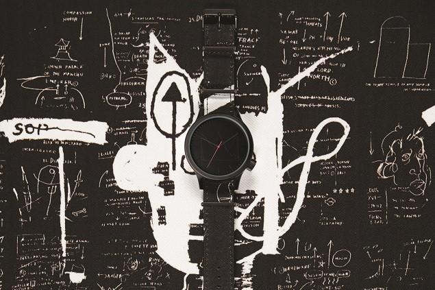 komono-x-basquiat-2014-spring-summer-watch-collection-02