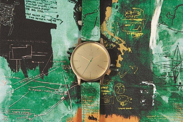 komono-x-basquiat-2014-spring-summer-watch-collection-05