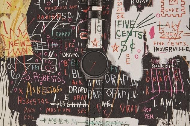 komono-x-basquiat-2014-spring-summer-watch-collection-06