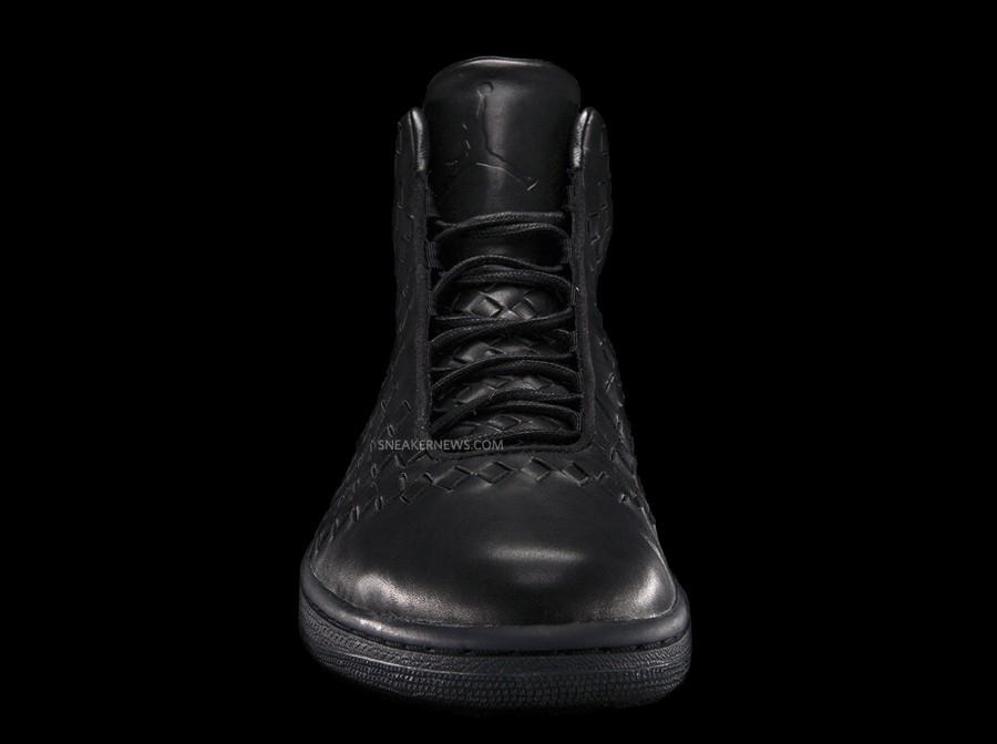 jordan-shine-black-6