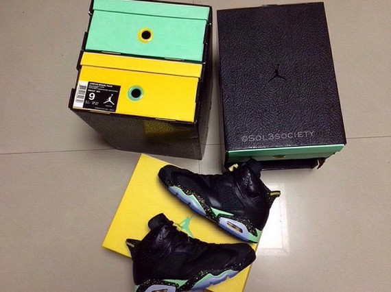 jordan-brazil-pack-box-0