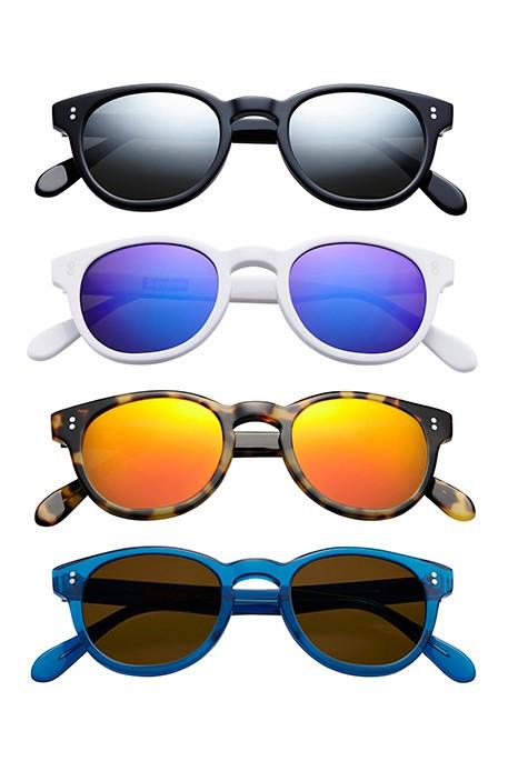 supreme-2014-summer-sunglasses-collection-8