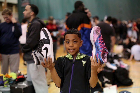 sneaker-con-chicago-may-2014-event-recap-2