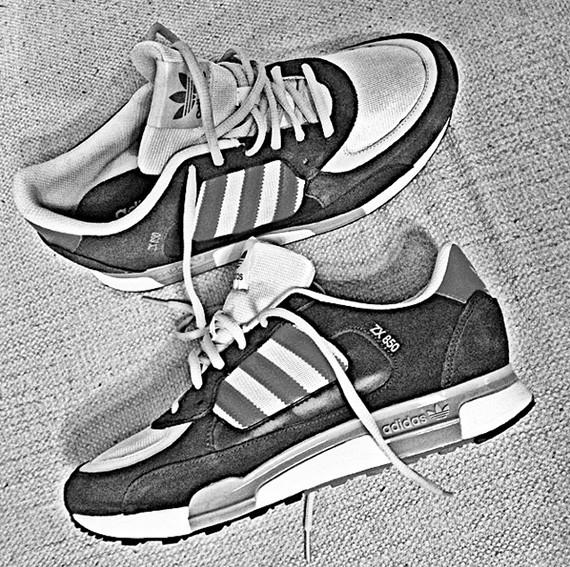 ibn-jasper-kanye-west-reebok-adidas-samples-01