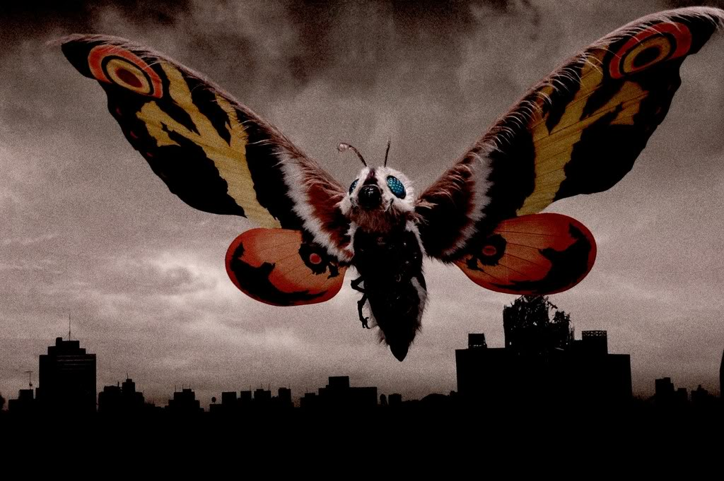 Final_wars_Mothra
