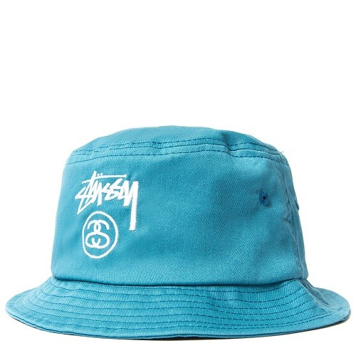 StockLockSu14BucketHat_Blue_2_NT$1280