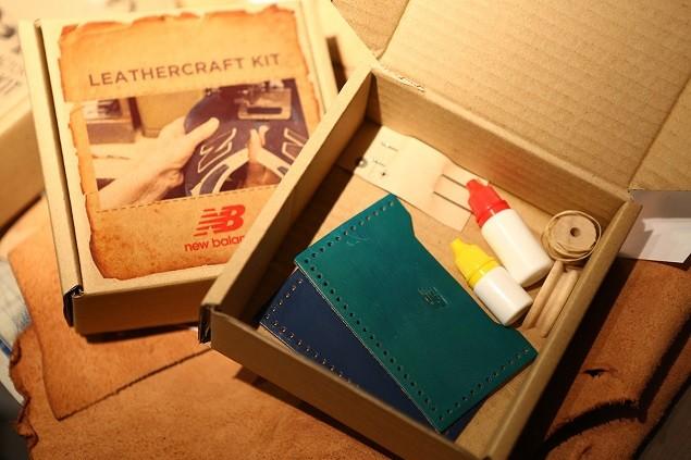 new-balance-craftsmanship-hong-kong-exhibition-7