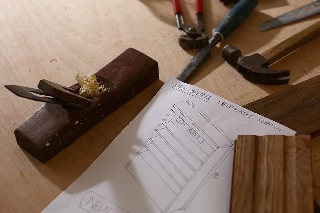 new-balance-craftsmanship-hong-kong-exhibition-5