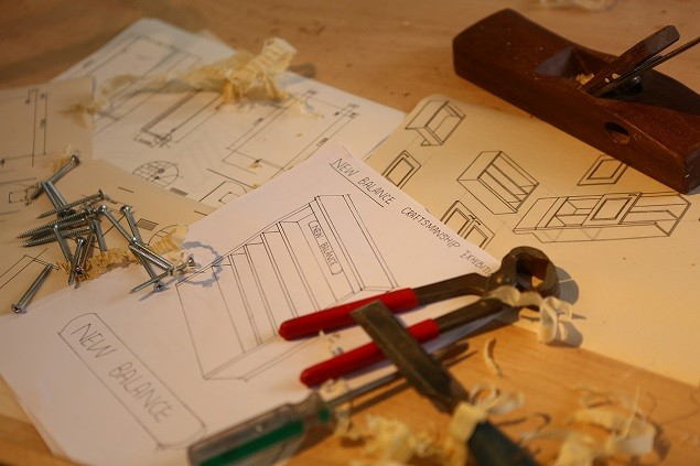 new-balance-craftsmanship-hong-kong-exhibition-6