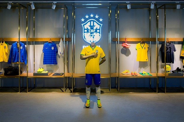 nike-2014-beijing-football-innovation-recap-3