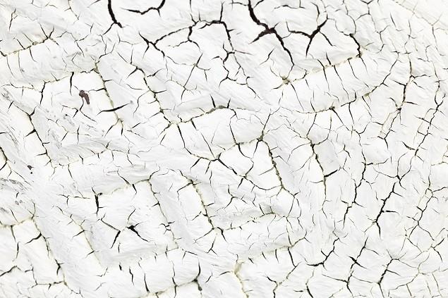 maison-martin-margiela-x-converse-first-string-2014-spring-summer-collection-104