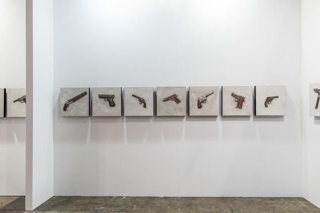 art-basel-hong-kong-11