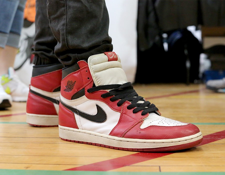 sneaker-con-chicago-may-2014-on-feet-recap-part-1-008