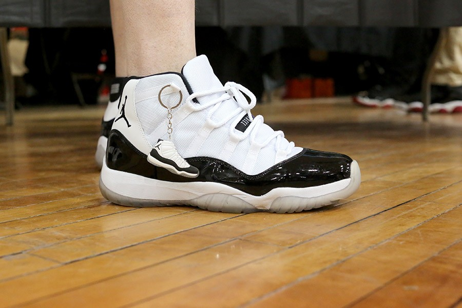 sneaker-con-chicago-may-2014-on-feet-recap-part-1-012