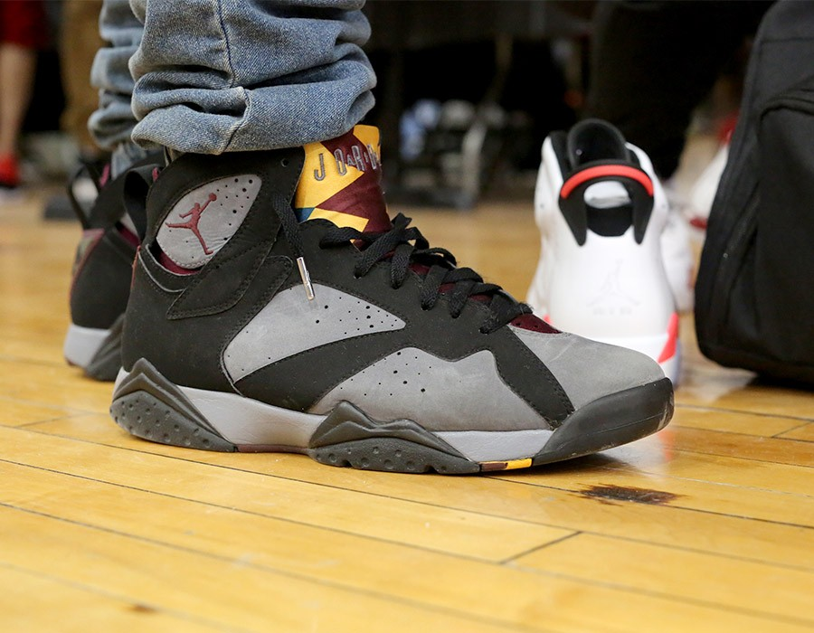 sneaker-con-chicago-may-2014-on-feet-recap-part-1-015